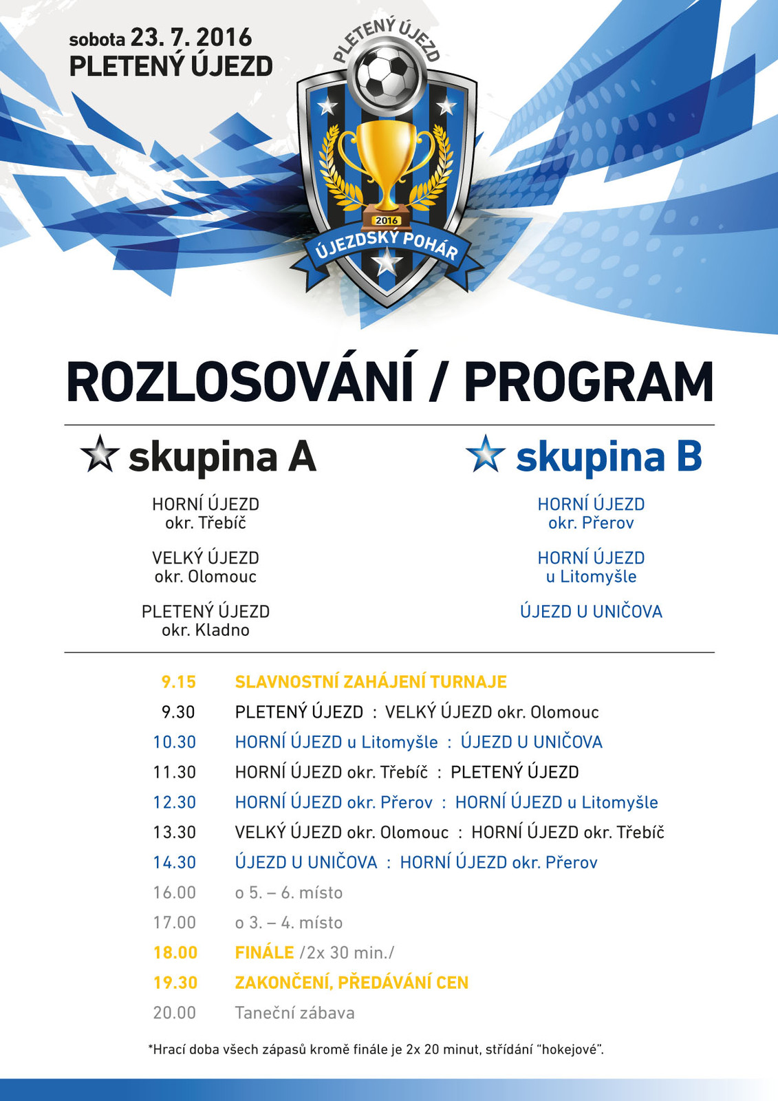 ÚJEZDY 2016 program.jpg